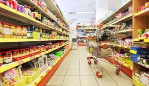 Lavoro, 10milioni di investimenti per noto marchio di supermercati