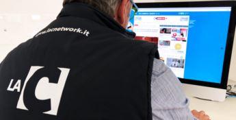 Il network LaC cresce e rilancia con la sua vocazione digitale