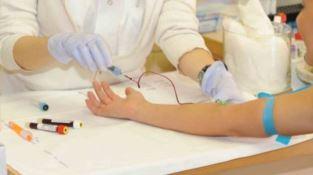 Negano trasfusione di sangue alla figlia: interviene il magistrato
