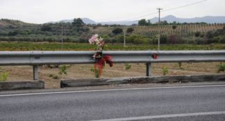 """Statale 106, sulla """"strada della morte"""" 107 vittime in cinque anni"""
