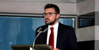 Anci Giovani, illegittima la nomina di Marco Ambrogio a coordinatore