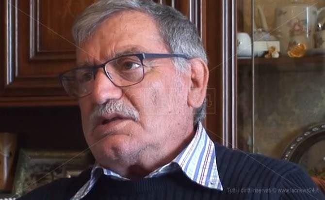 Antonio Carello