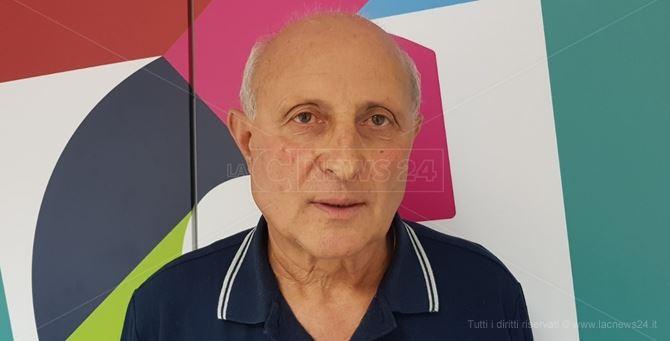 Francesco Raffa
