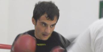 Il crotonese Antonio Albo parteciperà ai Campionati Mondiali di Muai Thay - VIDEO