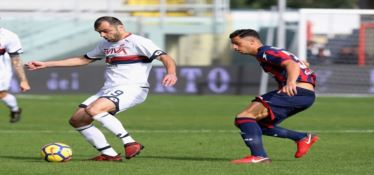 SERIE A | Crotone, a Genova per la salvezza? - VIDEO