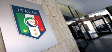 Plusvalenze: il Tribunale salva il Chievo, il Crotone resta in B