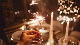 Il capodanno dei calabresi tra feste in famiglia e veglioni nei locali