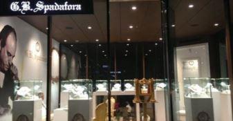Nuova apertura a Milano per Spadafora