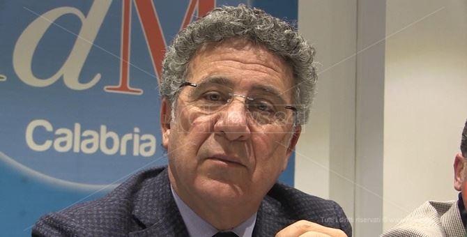 Gianfranco Ramundo