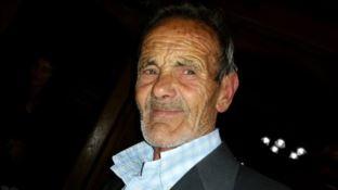 Anziano scomparso da Cosenza avvistato su un treno diretto a Paola