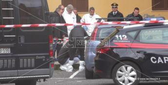 Donna trovata morta a Scalea, gli inquirenti non escludono nessuna ipotesi