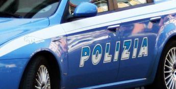 Rapine tra la Piana di Gioia e il Vibonese, cinque arresti