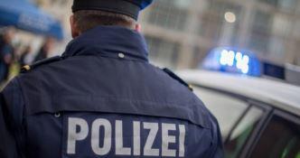 37 milioni di euro sottratti alla 'ndrangheta: un sequestro record per l'Austria