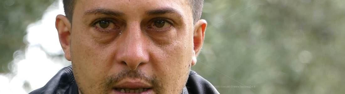 Angelo Frija