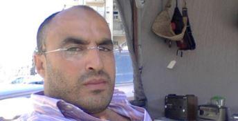 Mustafa, il marocchino che ha salvato la vita alla dottoressa di Crotone