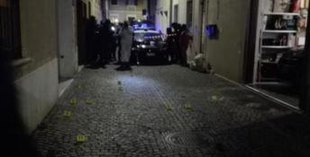 'Ndrangheta, dopo l'agguato le famiglie Bruzzese saranno trasferite