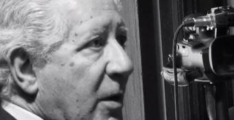 Addio a Bruno Giordano, pezzo di storia della giustizia in Calabria