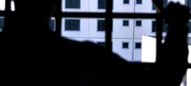 Pestaggi e droga in carcere, sette condanne a Bologna