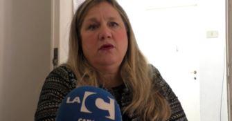 Lamezia, l'Unione ciechi dopo lo sfratto incontra il commissario Alecci