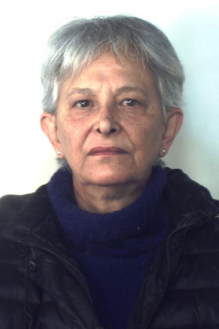 Maria Curatola