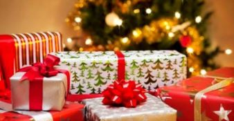 Solidarietà e inclusione: parte il Natale di Despar centro-sud