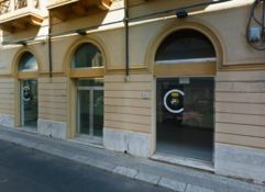 Pizzeria incendiata a Reggio, dal Comune un locale gratis ai titolari