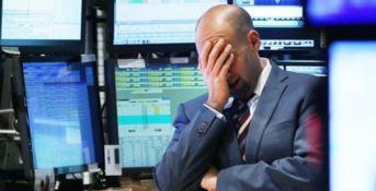 """Dalle elezioni a oggi l'incertezza ci è """"costata"""" 244 miliardi di euro"""