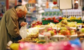 Calabria ultima in Italia per spesa pro capite nei servizi sociali: 22 euro