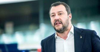 Salvini «infuriato» per il caso Calabria, nella Lega volano stracci