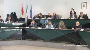 Provinciali a Cosenza, il voto mette a rischio la maggioranza a Rende