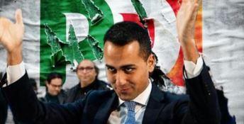 """Politica, in Calabria è stato l'anno delle """"stelle""""… anche quelle cadenti"""