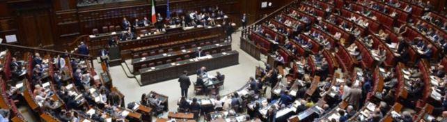 """La """"soluzione"""" del Governo per disinnescare la bomba Lsu-Lpu: tornare al lavoro nero di Stato"""