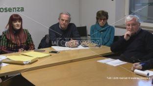Ospedale dell'Annunziata a Cosenza, in arrivo cinque nuovi primari