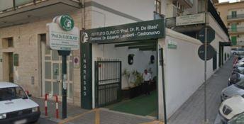 L'Istituto De Blasi