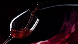 """Eccellenze agroalimentari e degustazioni di vini: domani è """"Rosso Calabria"""""""