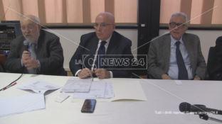 In arrivo 128 milioni di euro per il sistema universitario calabrese (VIDEO)