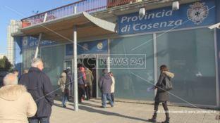 Reddito di cittadinanza, in Calabria 170 posti per diventare navigator