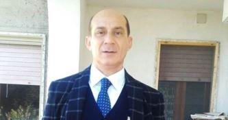 Pesanti accuse e querele durante la campagna elettorale, archiviata l'indagine su Minniti