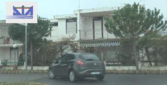 Maxi sequestro da 15 milioni, sigilli ad immobili di un villaggio turistico