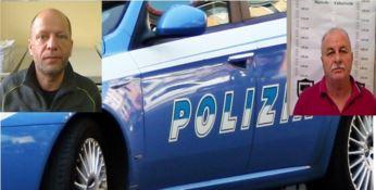 Lamezia, omicidio Gualtieri: due arresti