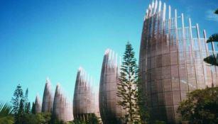 Uso del legno in architettura, l'innovativa ricerca Alforlab  made in Calabria