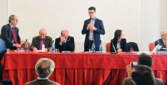 Anci Calabria, formato il nuovo direttivo: ecco i nomi dei sindaci
