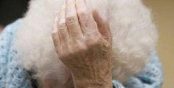 Maltrattamenti al San Francesco hospital: le testimonianze