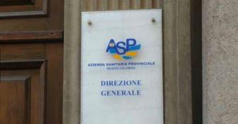 Coronavirus, a Reggio Calabria nessun nuovo positivo: il comunicato dell'Asp