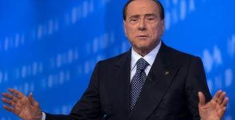 """Berlusconi rimane saldo alla guida del partito e lancia """"Altra Italia"""""""