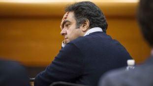 Omicidio Musy: la Cassazione condanna Francesco Furchì alla pena dell'ergastolo