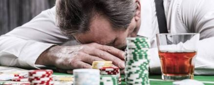 Chi è il giocatore compulsivo? Ce lo dice la scienza