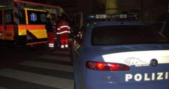 Parghelia, morta la turista napoletana precipitata dal balcone