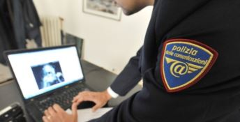 Accusato di adescare minorenni sui social, morto camionista di Aprigliano