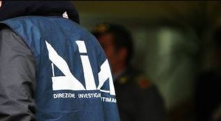 Rapporto Dia: i forti interessi della 'ndrangheta in Molise